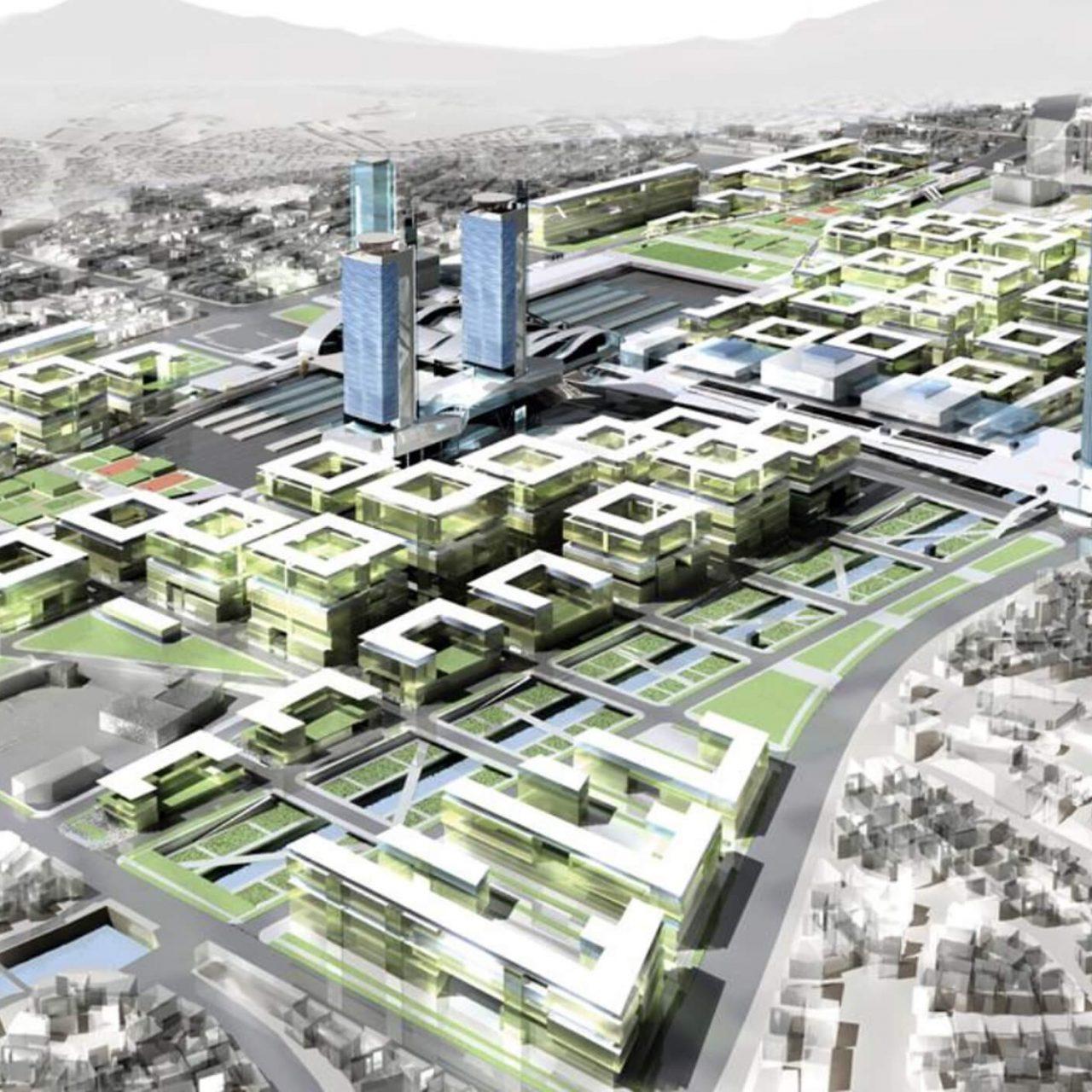 http://best-architects.ru/wp-content/uploads/2019/03/Kartinka2-1-1280x1280.jpg