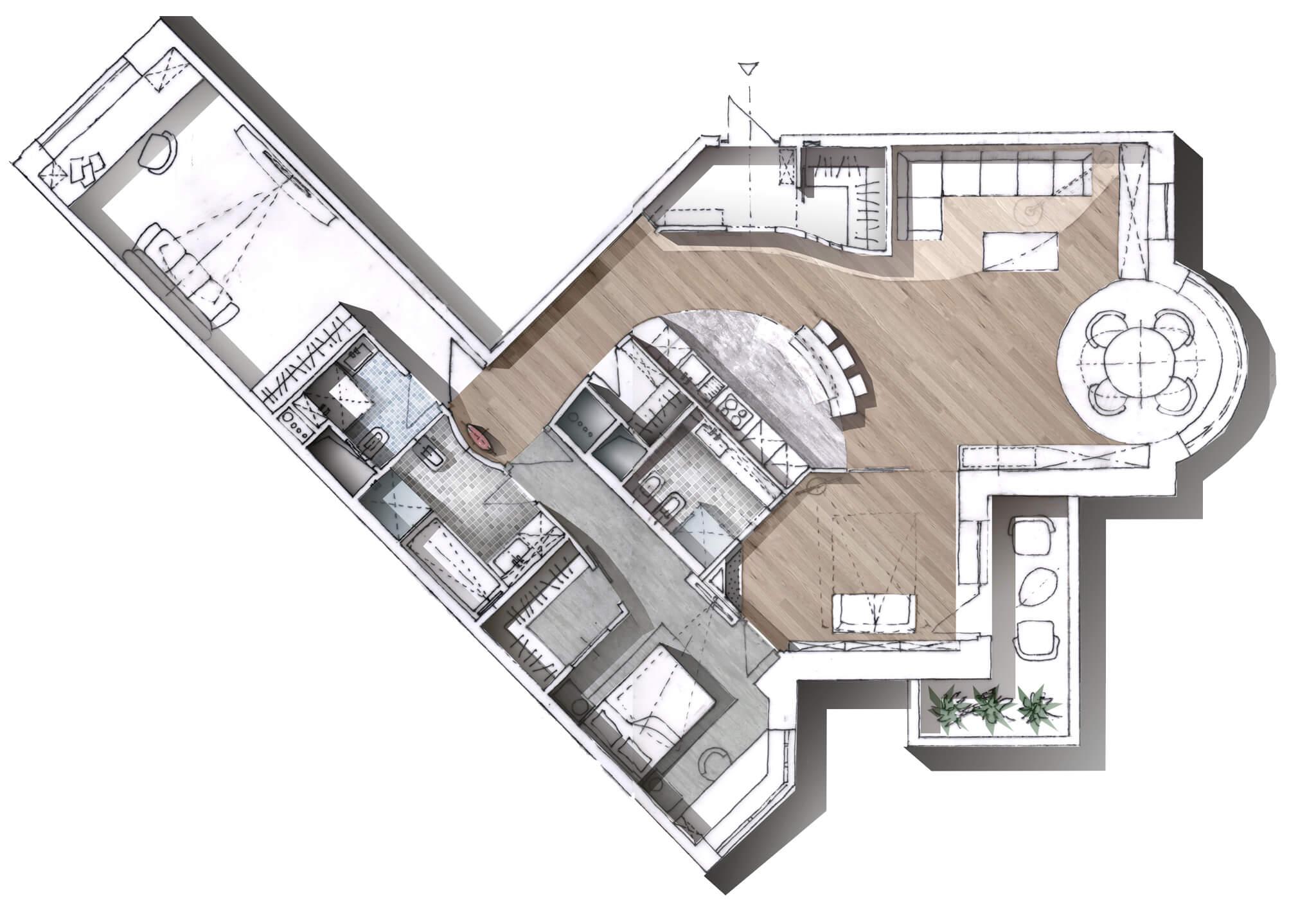 http://best-architects.ru/wp-content/uploads/2019/03/kartinka.jpg