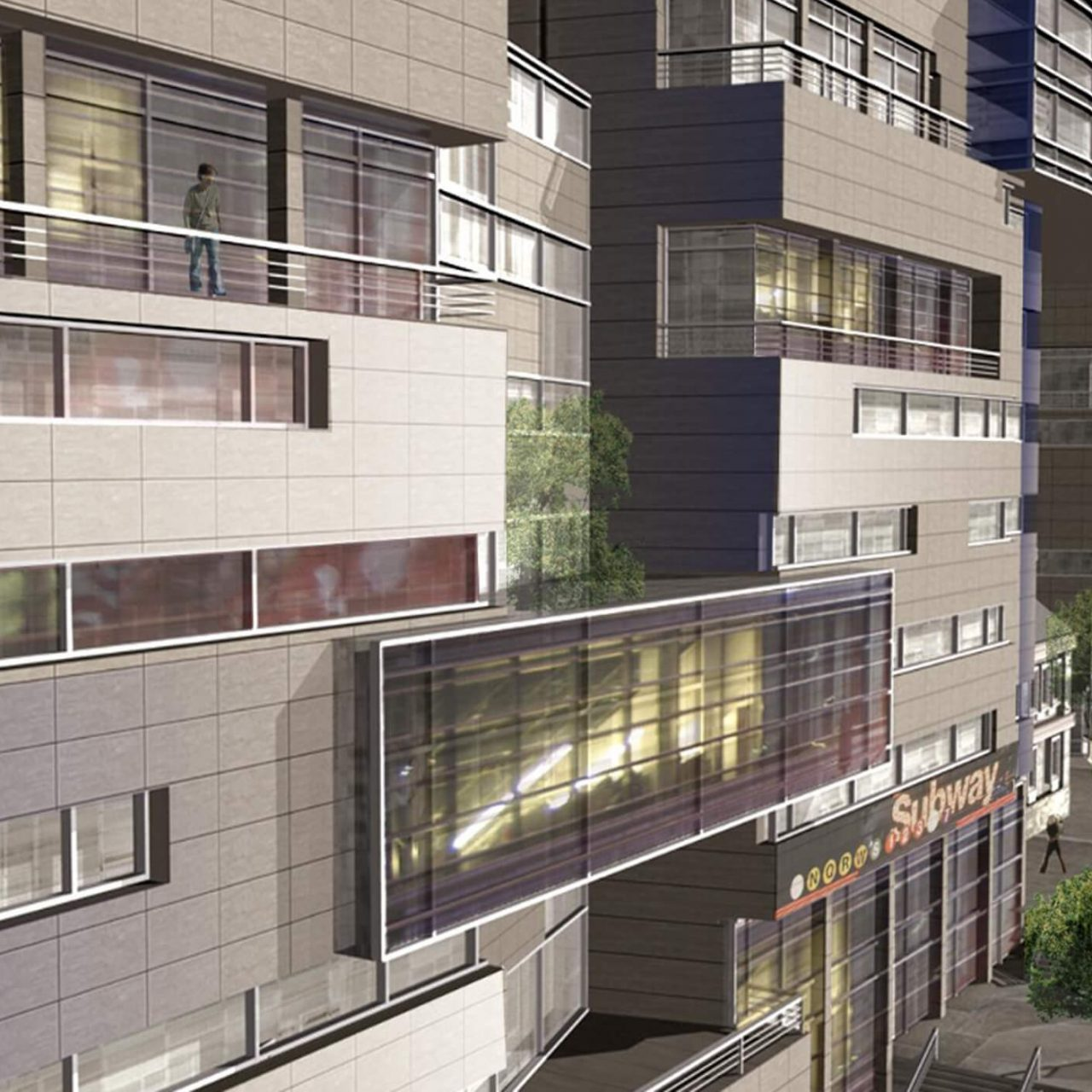 http://best-architects.ru/wp-content/uploads/2019/03/kartinka1-1-1280x1280.jpg