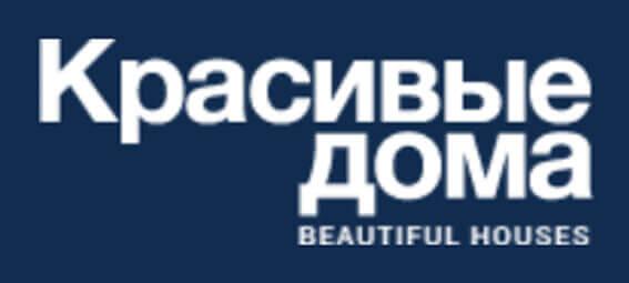 http://best-architects.ru/wp-content/uploads/2019/03/partneri_1.jpg