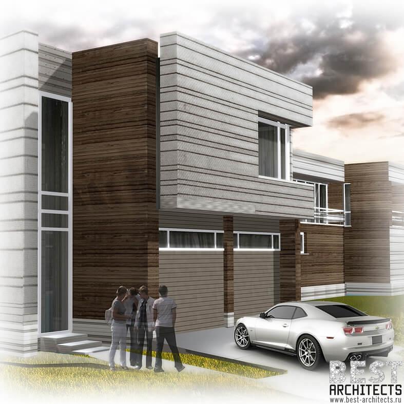 http://best-architects.ru/wp-content/uploads/2019/10/best-architects_dream-house-logo.jpg
